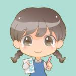SEOちゃん